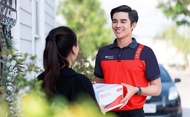Logistic: Đòn bẩy tạo đà phát triển thương mại điện tử Việt Nam trong kỷ nguyên mới