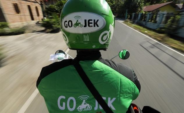 Gojek sẽ thâu tóm ví điện tử WePay