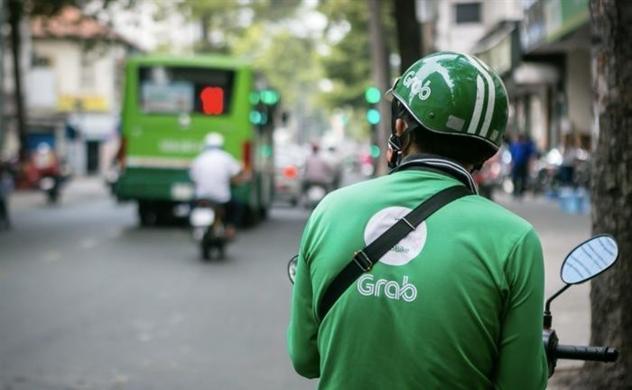 Alibaba dự tính rót 3 tỉ USD vào Grab, động cơ là gì?