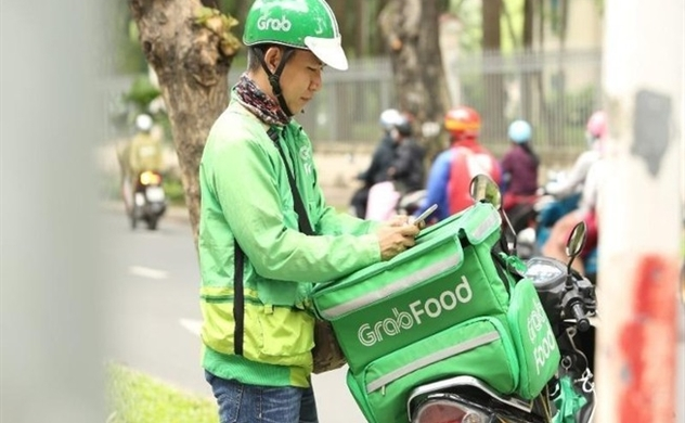 Alibaba is in talks to invest $3 billion in ride-hailing giant Grab