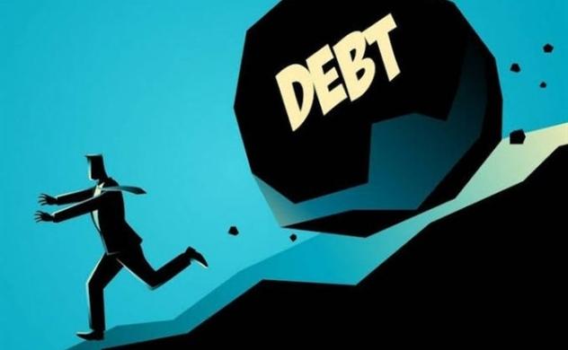 Nợ gia tăng là vấn đề rất nghiêm trọng mà các chính phủ phải đối mặt trong thập kỷ tới
