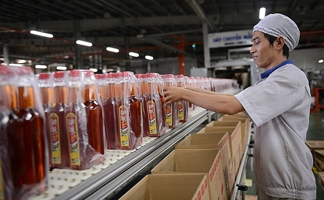 Vietnamese firms raise $10bln through bonds issuance in eight months