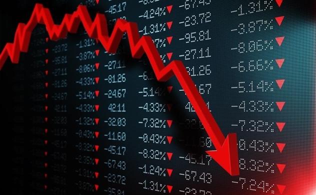 Các nền kinh tế mới nổi ở châu Á sẽ trải qua cuộc suy thoái đầu tiên trong 6 thập kỷ
