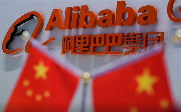 Alibaba, China Mobile weigh $443 mln investment in blacklisted Dahua