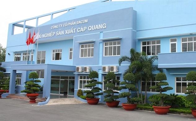 SAM Holdings dự chi hơn 163 tỉ đồng mua cổ phần của Phú Hữu Gia