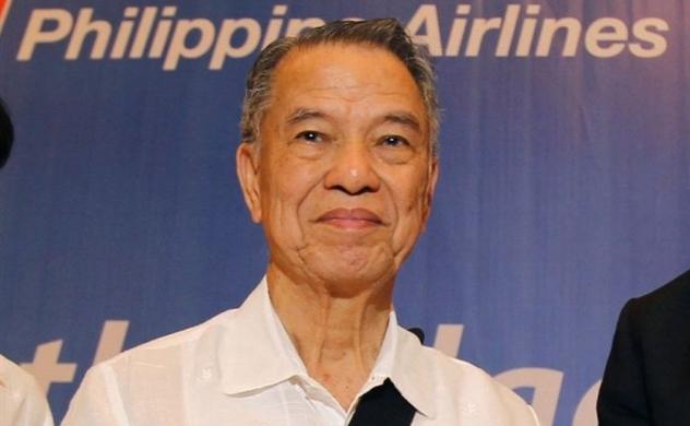 Tỉ phú Philippines Lucio Tan tìm cách bán tài sản cơ bản trị giá 1 tỉ USD