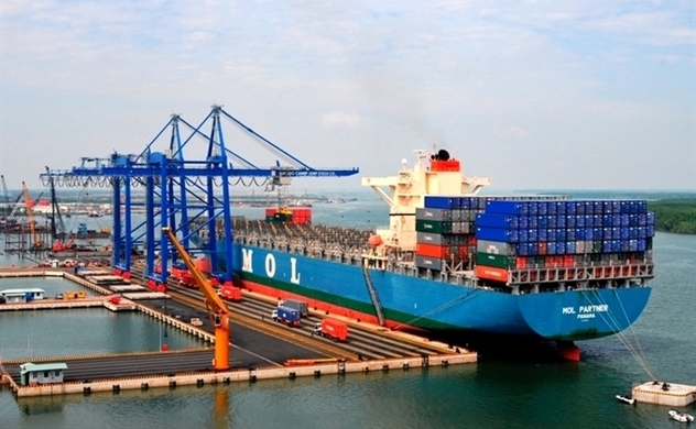 European enterprises seek to build $1bln logistics center in Southern region