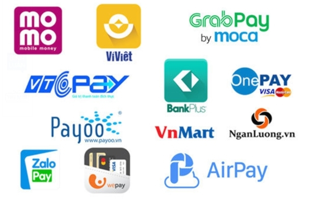 Three hurdles Vietnam has to overcome to become a fintech leader