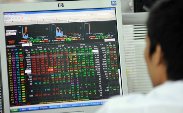 Nhà đầu tư lưỡng lự giữa mua và bán