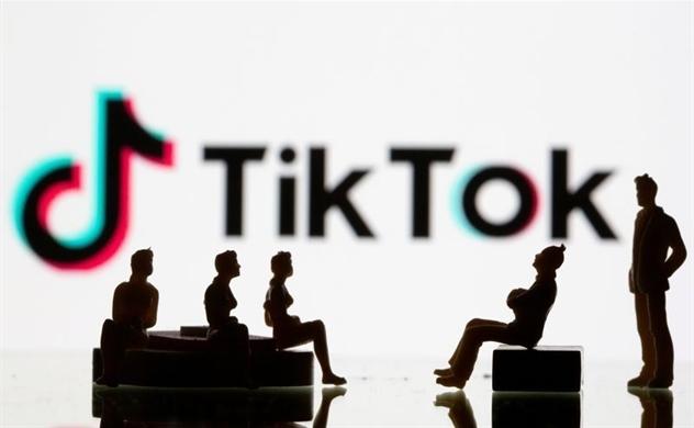 TikTok có thể IPO trên toàn cầu nếu ông Trump chấp thuận thỏa thuận với Oracle, Walmart