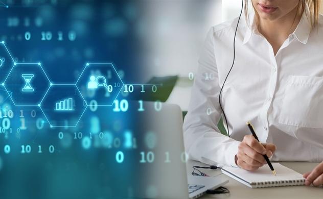 COVID-19 thúc đẩy sự thay đổi kỹ thuật số cho các công ty ở châu Á