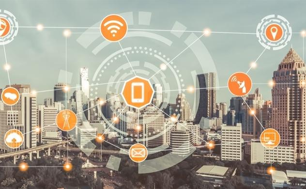 Singapore dùng AI để thúc đẩy ngành du lịch sau dịch bệnh