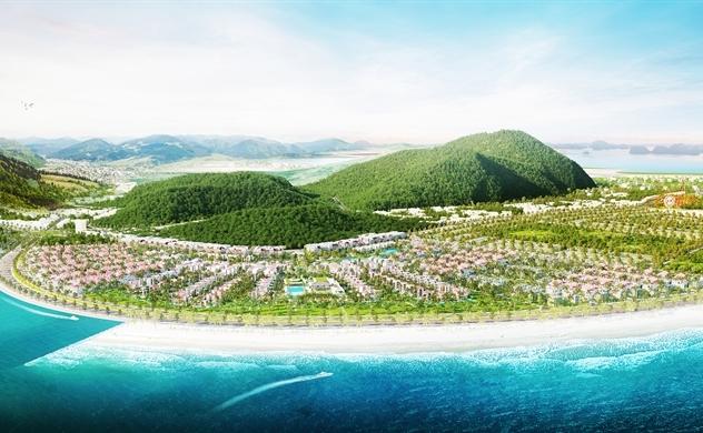 Hòa Bình trúng thầu 4 dự án mới trị giá hơn 1.000 tỷ đồng