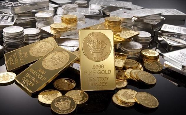 Cuộc đua vào Nhà Trắng sẽ đẩy giá vàng lên kỷ lục mới