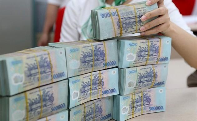 Trái phiếu doanh nghiệp của Việt Nam tăng mạnh 65,6%