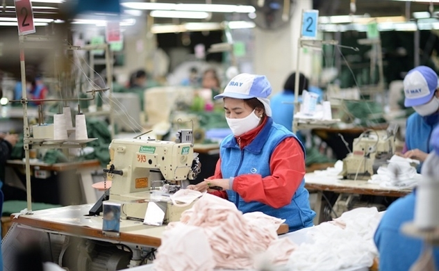 Doanh nghiệp chính thức được giảm 30% thuế thu nhập