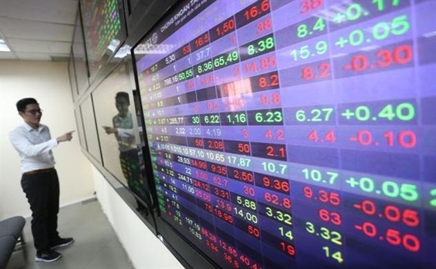 Các công ty chứng khoán đánh giá ra sao về thị trường?