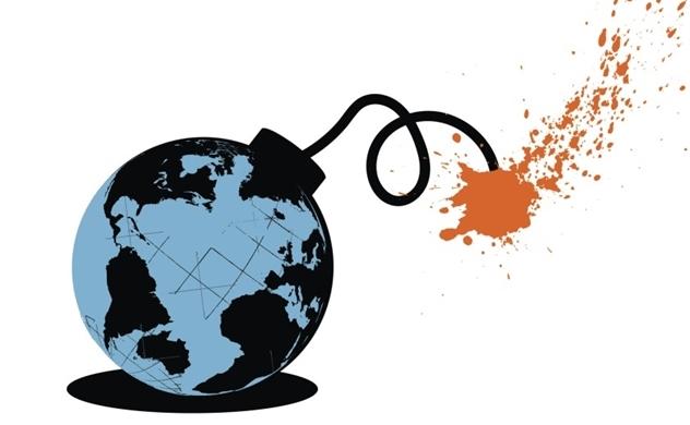 Không thể ngăn chặn biến đổi khí hậu, nhưng chúng ta có thể chuẩn bị tốt hơn