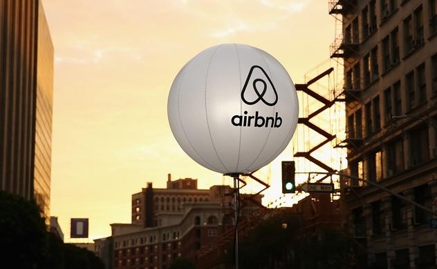 Airbnb đặt mục tiêu huy động khoảng 3 tỉ USD trong đợt IPO