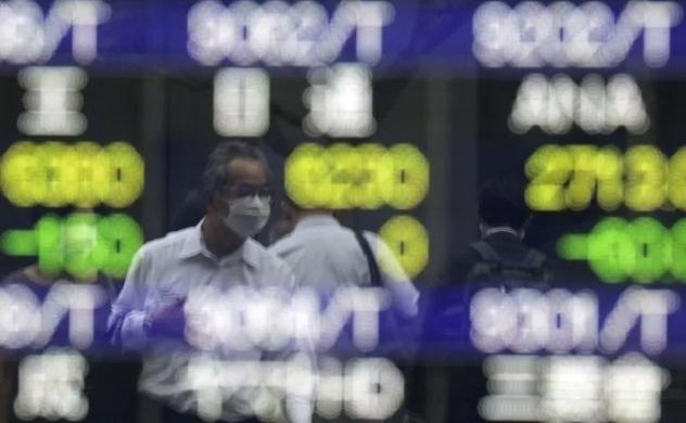 Thị trường tài chính dễ thở hơn khi ông Trump có dấu hiệu phục hồi