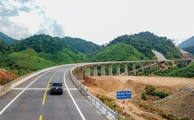 Two North-South Expressway sections fail to attract PPP bidder