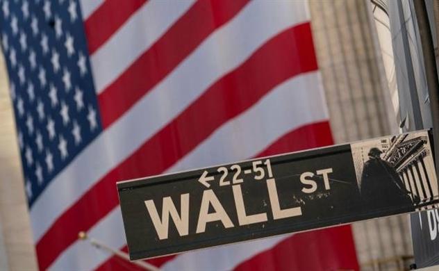 Khả năng gây bất ngờ đối với thị trường của Tổng thống Trump
