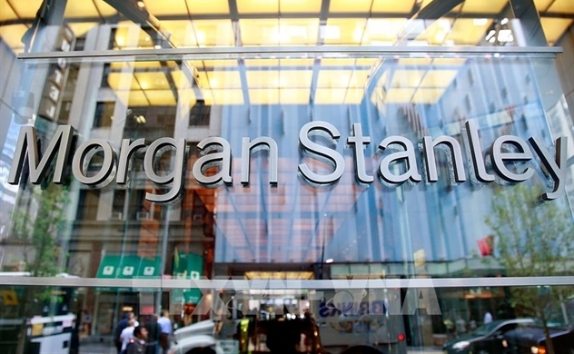 Morgan Stanley to buy Eaton Vance for $7 billion in investment-management push