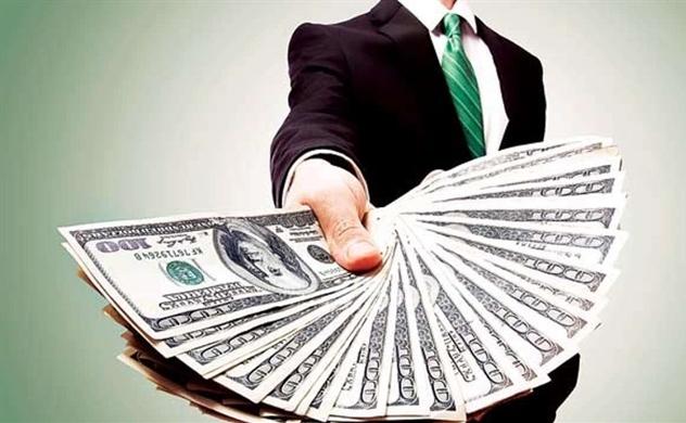 Việt Nam đầu tư 12 tỉ USD ra nước ngoài, 3 doanh nghiệp nhà nước vẫn dẫn đầu