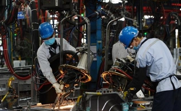 IMF: GDP Việt Nam năm 2020 vượt Singapore, trở thành nền kinh tế lớn thứ tư Đông Nam Á