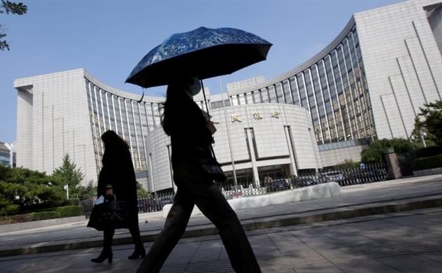 Trung Quốc sẵn sàng gánh thêm nợ để hỗ trợ nền kinh tế