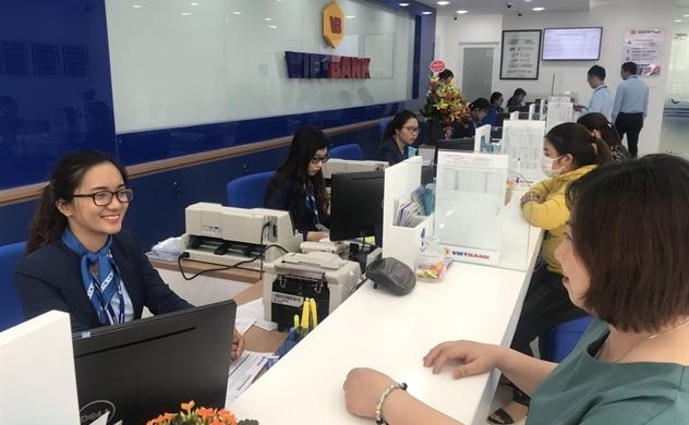 Vietbank chi nhánh Bình Định chính thức đi vào hoạt động