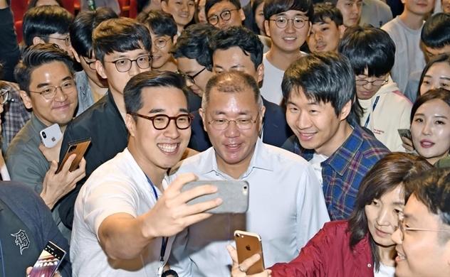 Thế hệ Millennials Hàn Quốc đang