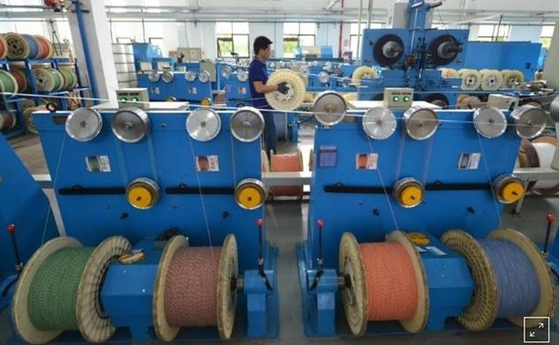 Sự phục hồi của Trung Quốc mang triển vọng tốt cho kinh tế thế giới