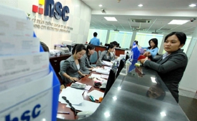 Ho Chi Minh Securities Corp. sees Q3 post-tax profit at $6.1mln, up 26%