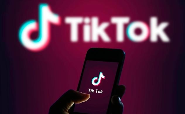 Các nhãn hàng có cơ hội tối ưu hoá quảng cáo trên TikTok