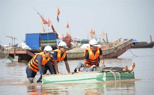 Chính phủ các nước đưa nhiều giải pháp hỗ trợ Việt Nam
