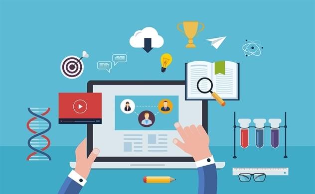 Xu hướng nào được người tiêu dùng tìm kiếm trong tương lai