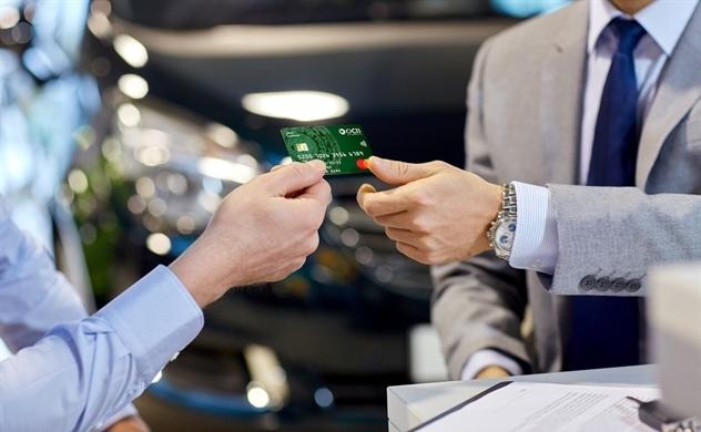 OCB tiếp tục ưu đãi thẻ cho doanh nghiệp vào