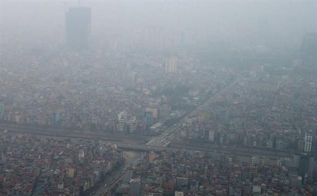 Lưu lượng giao thông Việt Nam tiết lộ mức độ phục hồi đạt 54% so với trước COVID-19