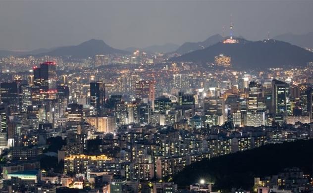 Hàn Quốc cùng Nhật Bản thực hiện cam kết trung hòa carbon vào năm 2050