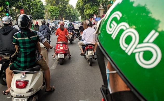 Vietnam's internet economy – the region's second fastest-growing: Google