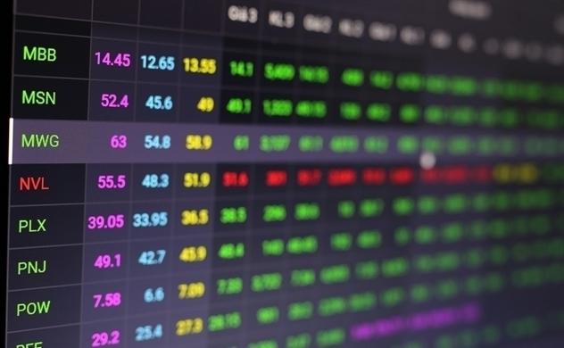 Thị trường chứng khoán thường diễn biến ra sao vào thời điểm cuối năm?