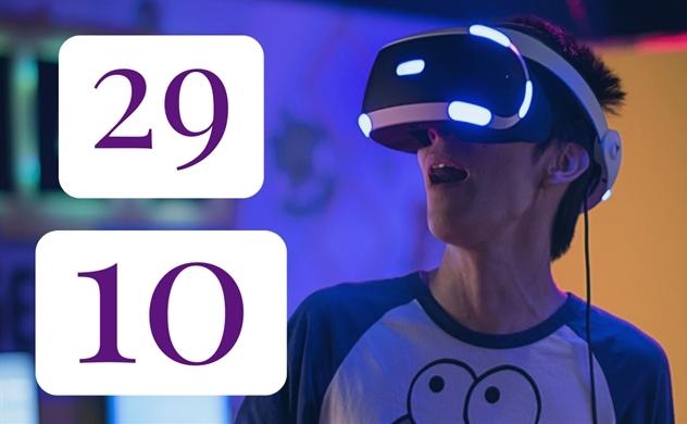 Việt Nam tụt hạng về tốc độ mạng di động, CEO Facebook, Twitter, Google điều trần