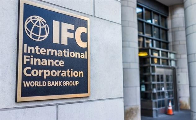 IFC hỗ trợ doanh nghiệp ở các quốc gia nghèo nhất ứng phó đại dịch COVID-19