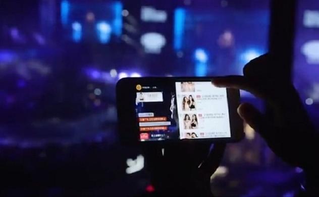 Những công nghệ kỹ thuật số hiện đại nhất tại Lễ hội mua sắm toàn cầu 11.11 của Alibaba