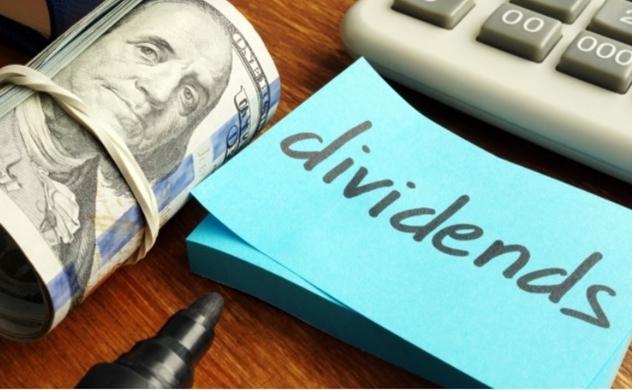 Công cụ hàng đầu của phân tích cơ bản trong đầu tư chứng khoán