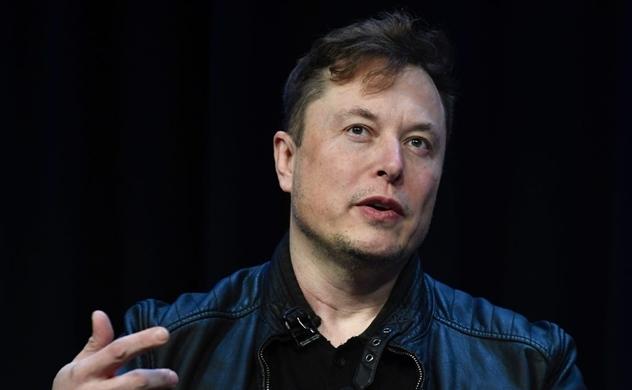 Chiến thuật mà tỉ phú tự thân Elon Musk sử dụng để thúc đẩy nhân viên của mình