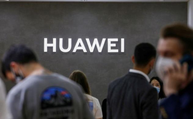 Huawei sẽ xây dựng nhà máy chip không có công nghệ của Mỹ