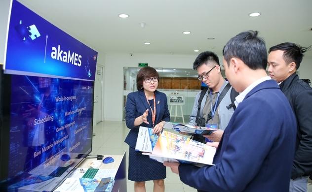 Doanh nghiệp Việt liên minh bán hàng thời COVID