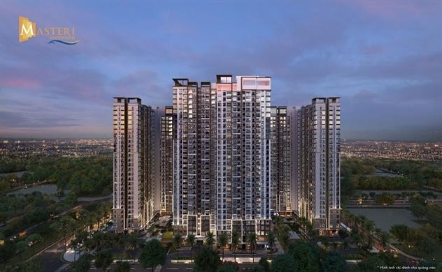 Người mua nhà Hà Nội cần gì khi mua căn hộ?